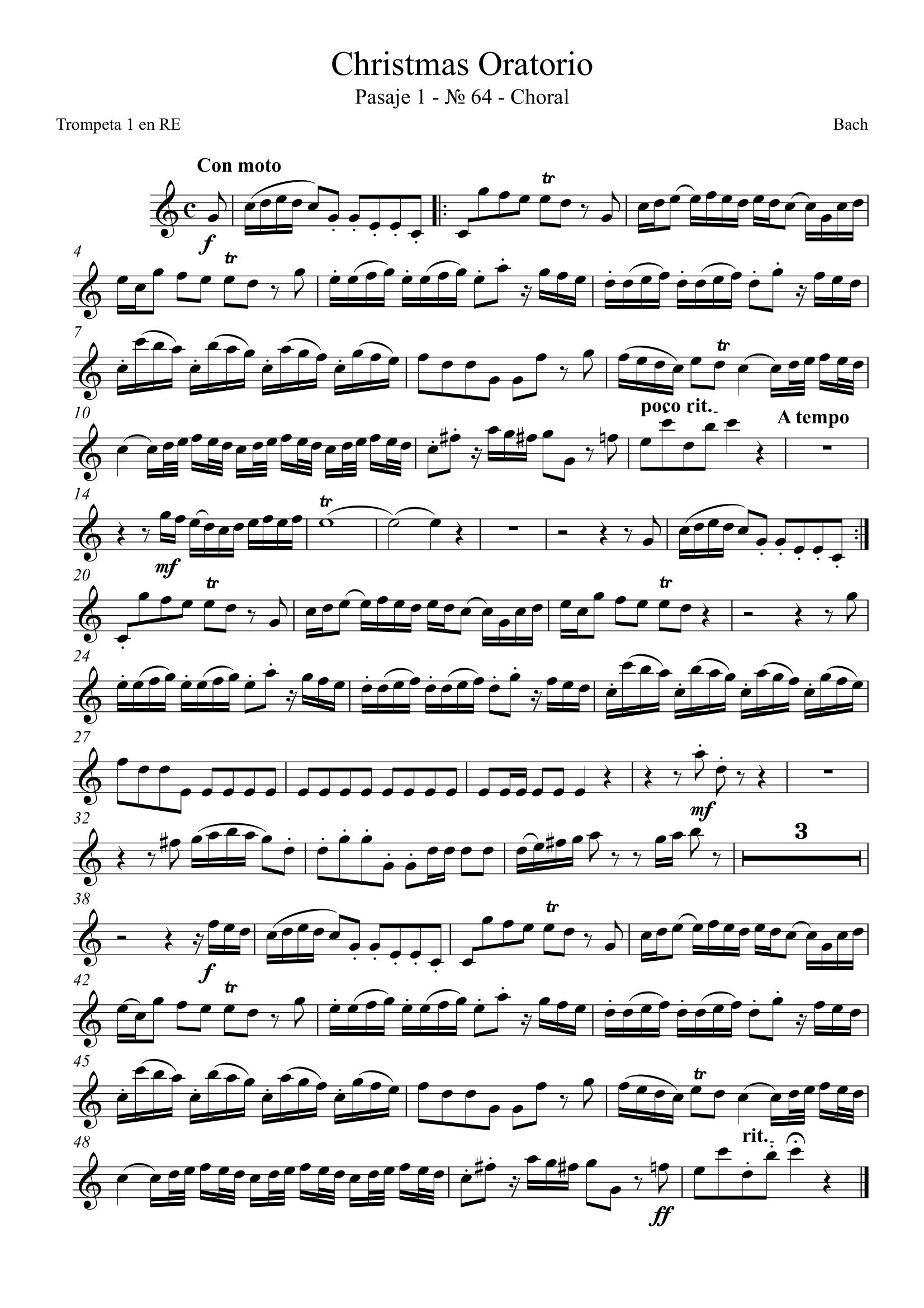 Bach-Christmas-Oratorio-1