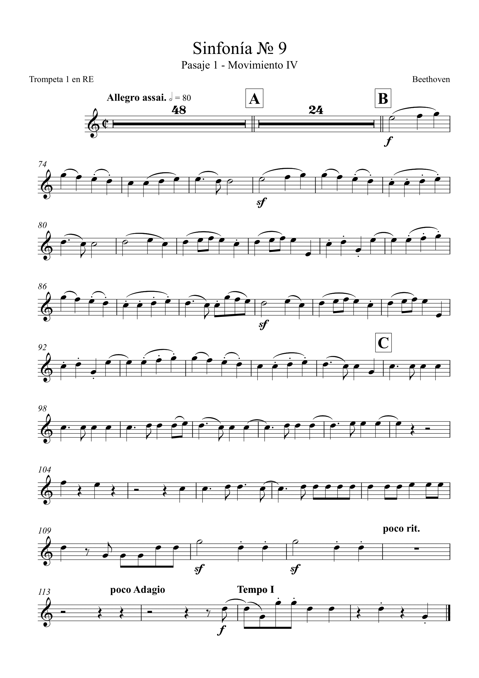 Beethoven-sinfonia-9-trompeta
