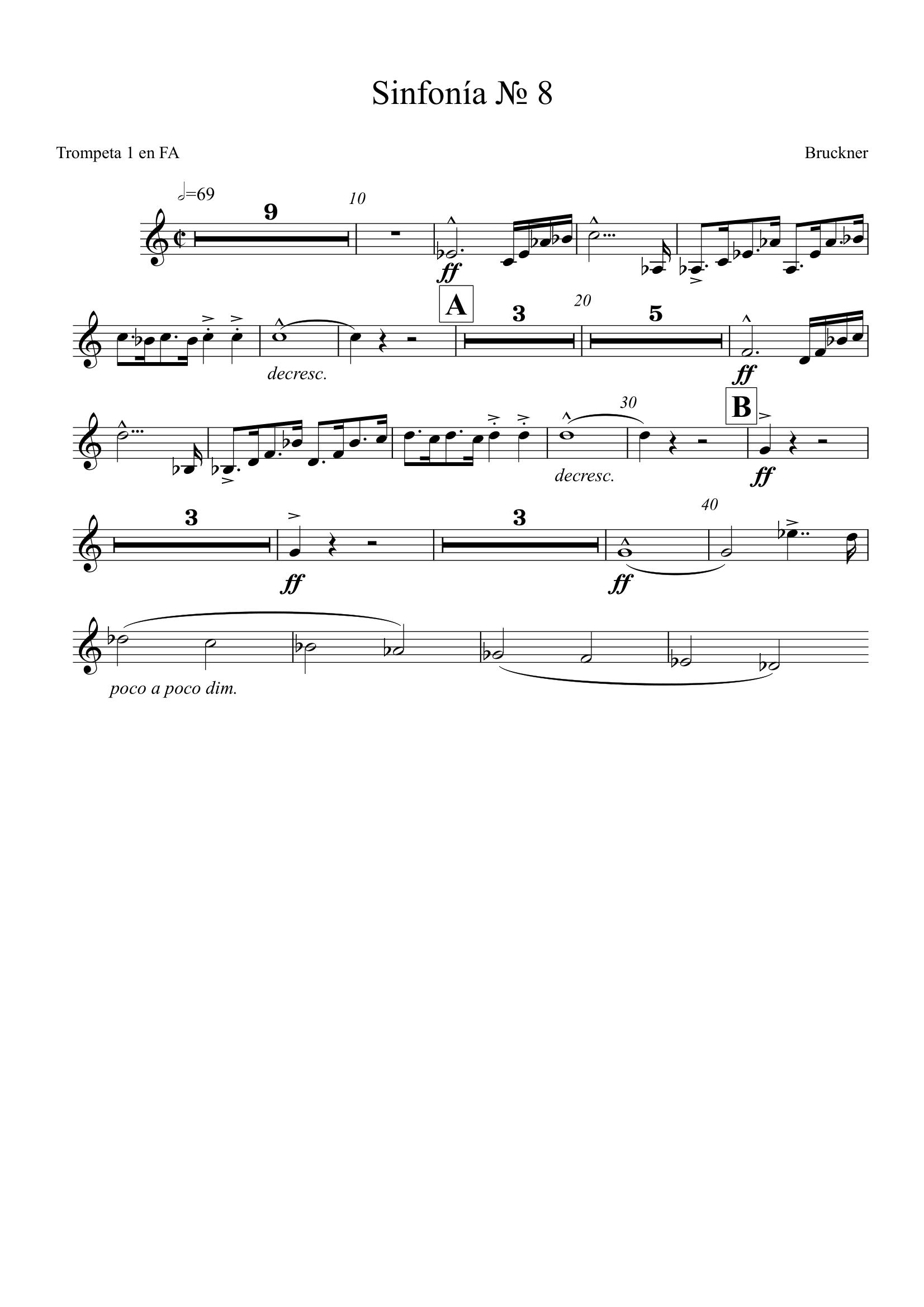 Bruckner-Sinfonia-8-1