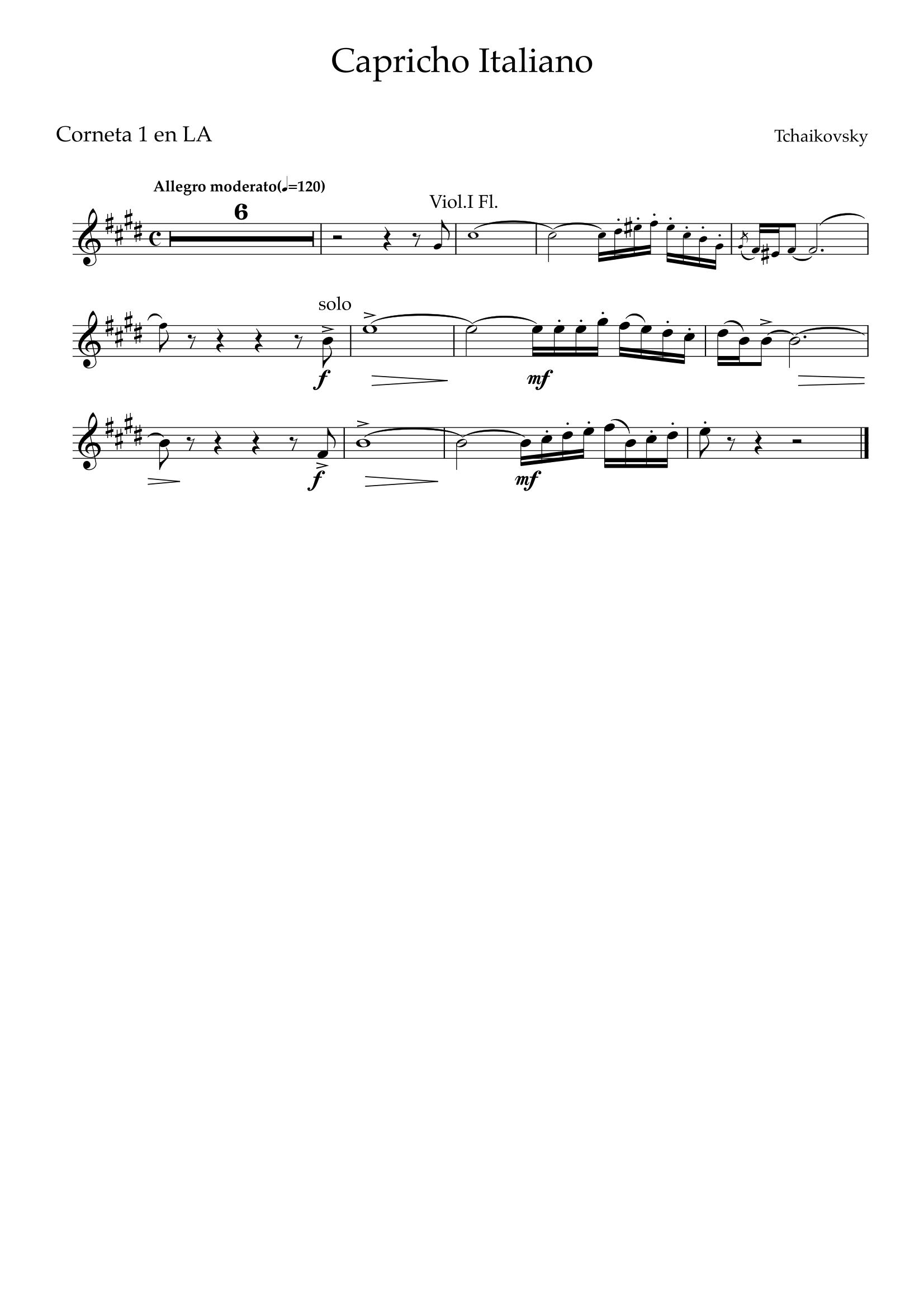 Tchaikovsky-Capricho-Italiano-1